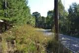 00001 Brushy Mountain Road - Photo 5