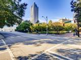 120 Ralph Mcgill Boulevard - Photo 19