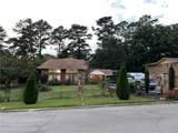 4288 Bradley Drive - Photo 1