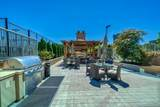 2795 Peachtree Road - Photo 56