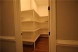304 Gramercy Court - Photo 20
