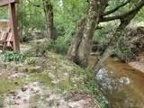 528 Elkmont Trail - Photo 22