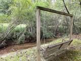 528 Elkmont Trail - Photo 25