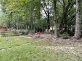 528 Elkmont Trail - Photo 31