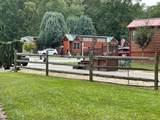 528 Elkmont Trail - Photo 33