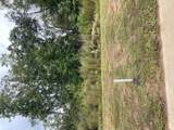 7030 Hammock Trail - Photo 1