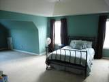 4235 Idlewood Drive - Photo 12