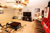 4588 Timber Trail - Photo 40