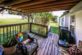 4588 Timber Trail - Photo 44