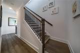 2760 Bell Drive - Photo 26
