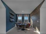 2760 Bell Drive - Photo 31