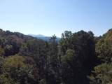 0 Parks South Dr - Photo 1