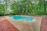 4496 Hickory Grove Drive - Photo 21