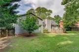 4496 Hickory Grove Drive - Photo 25