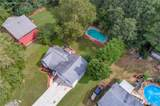 4496 Hickory Grove Drive - Photo 27