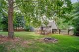 4496 Hickory Grove Drive - Photo 30