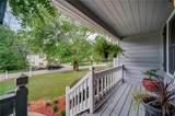 4496 Hickory Grove Drive - Photo 4