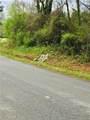 0 Watts Road - Photo 5