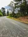 0 Watts Road - Photo 6