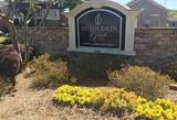 3301 Henderson Mill Road - Photo 2