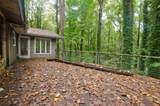 4955 Powers Ferry Road - Photo 12