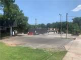 1583 Joseph E Boone Boulevard - Photo 4