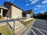 4460 Annistown Road - Photo 45