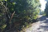 00002 Brushy Mountain Road - Photo 1