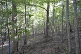 00003 Brushing Mountain Road - Photo 3