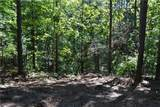 00004 Brushy Mountain Road - Photo 2