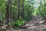 00005 Brushy Mountain Road - Photo 12