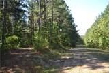 00006 Brushy Mountain Road - Photo 17