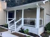 6832 Cedar Drive - Photo 4