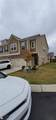 2401 Fitts - Photo 1