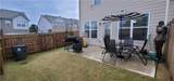 2401 Fitts - Photo 10