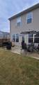 2401 Fitts - Photo 11