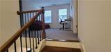 2401 Fitts - Photo 13