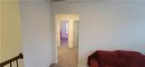 2401 Fitts - Photo 14