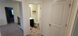 2401 Fitts - Photo 15