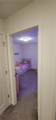 2401 Fitts - Photo 16
