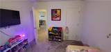 2401 Fitts - Photo 17