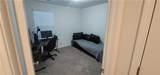 2401 Fitts - Photo 18
