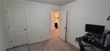 2401 Fitts - Photo 19