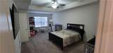 2401 Fitts - Photo 22