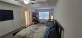 2401 Fitts - Photo 23