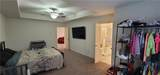 2401 Fitts - Photo 24