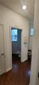 2401 Fitts - Photo 4