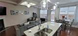 2401 Fitts - Photo 9
