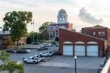 1520 Taylorsville Macedonia Road - Photo 14