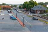 1520 Taylorsville Macedonia Road - Photo 15